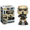 Funko Star Wars Scarif Stormtrooper Officer Exclusive