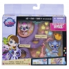 Littlest Pet Shop Koalas Themed Style Pack