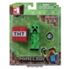 Minecraft Creeper Action Figure Series 1